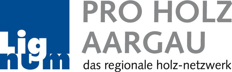 Pro Holz Aargau